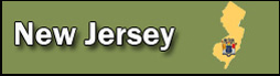 New Jersey Driving School
